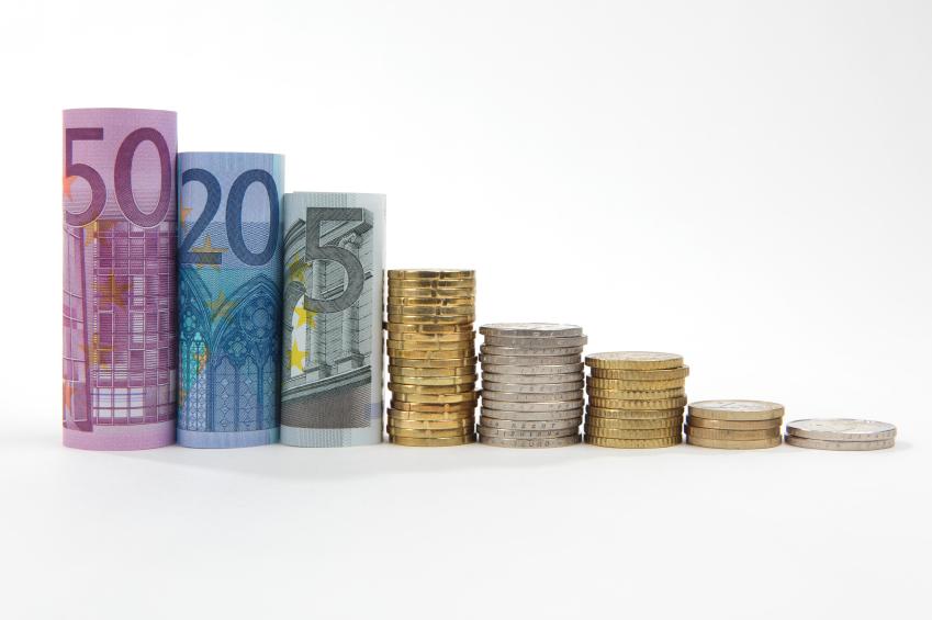 Conseils pour réduire les coûts et charges de son entreprise ?