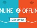 ONLINE / OFFLINE, Comment l'emailing peut générer du trafic dans les points de vente ?