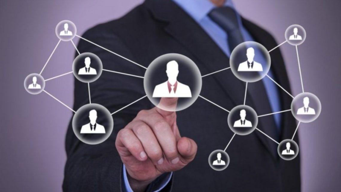 Le sourcing sur les réseaux sociaux : comment s'y prendre ?